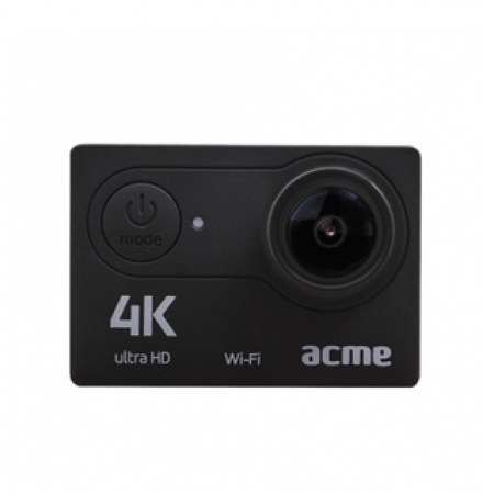 ACME HD sports - action camera VR301 (UltraHD, WiFi)
